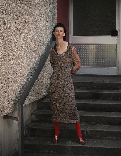 TOBIAS WIRTH c/o BOSCH to BANRAP Designscene Cover Story
