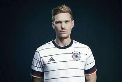 """Studio Ignatov fotografiert """"Die Mannschaft"""" für den DFB"""