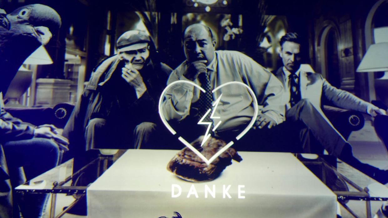 Deutscher Werbefilmpreis 2019