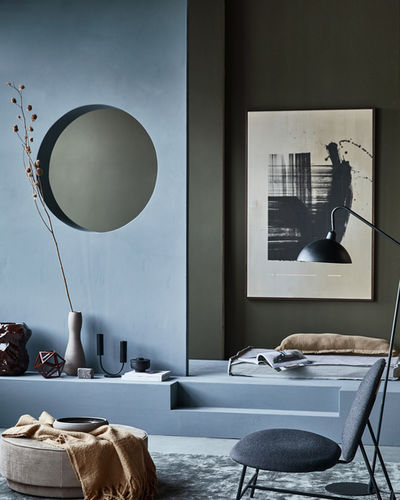 STILLSTARS - Interior Styling Cleo Schuelderman for vtwonen