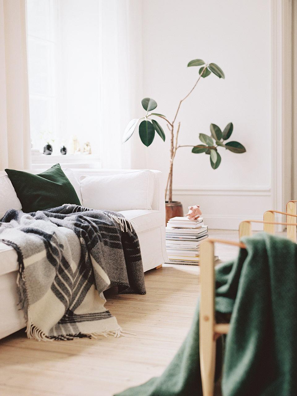 ARKET - Autumn Home