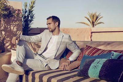 JPPS for Manor in Marrakech