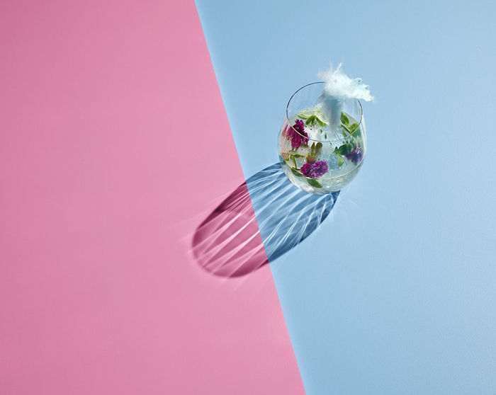 """ANDREA HEBERGER GMBH - """"Cocktail Love""""  by Kai Schwabe"""