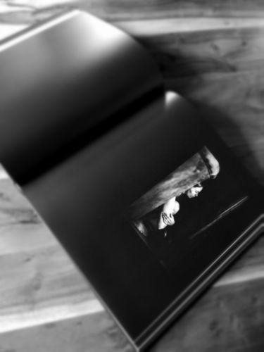 Franziska Korries 'Mirare' / Photoszene Köln, 2021