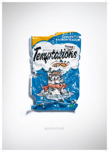 adam&eveDDB Introduces Snacky Mouse for Temptations