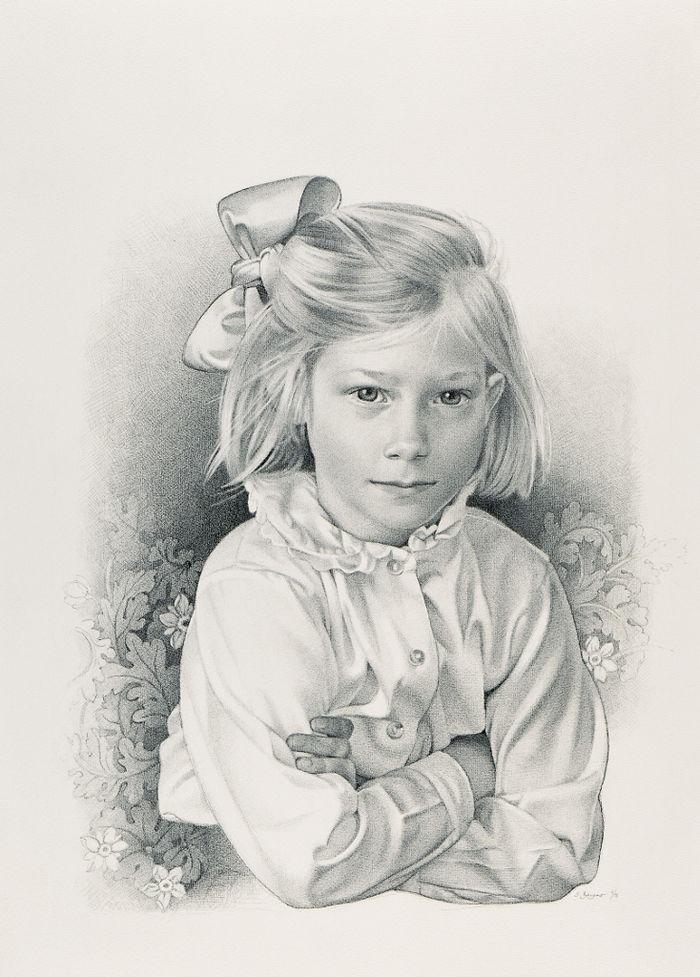 MARGARETHE HUBAUER