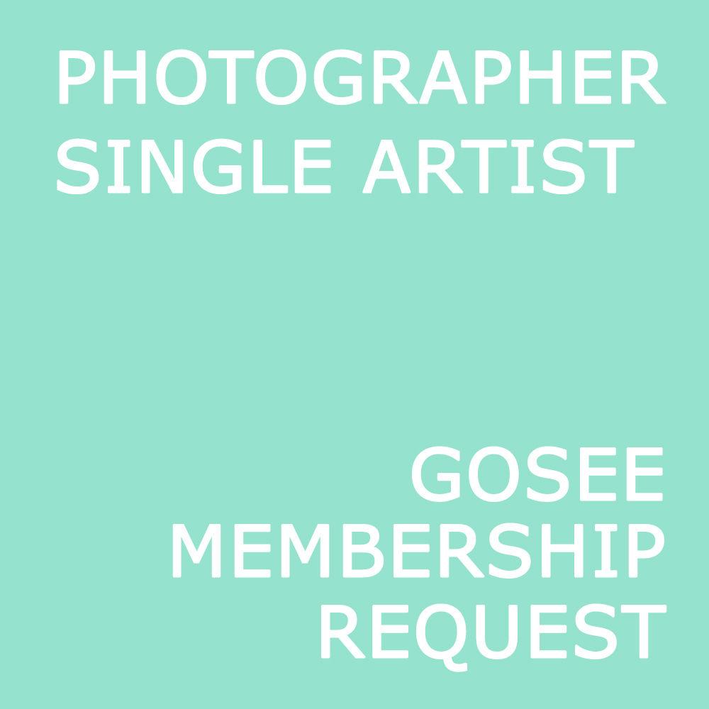 GOSEE SHOP - MEMBERSHIP