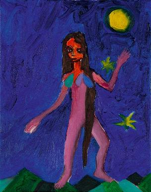 PALESTINE, MOTHERS & SKIES by Beatrice Dreux (Kerber Verlag)