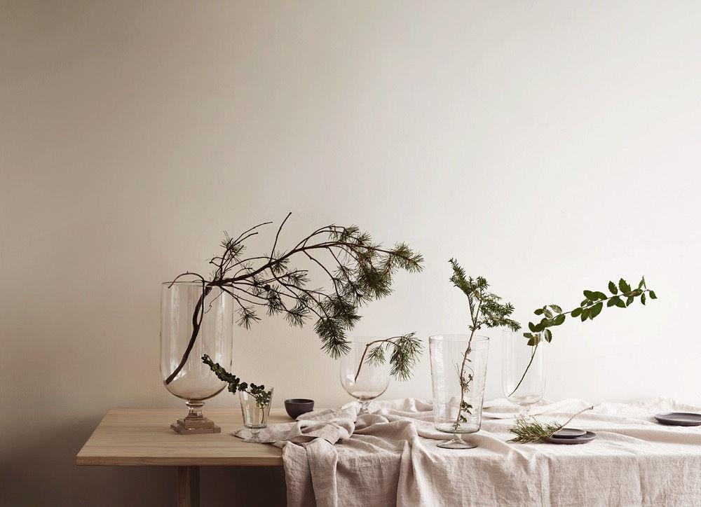 Interieur Photography