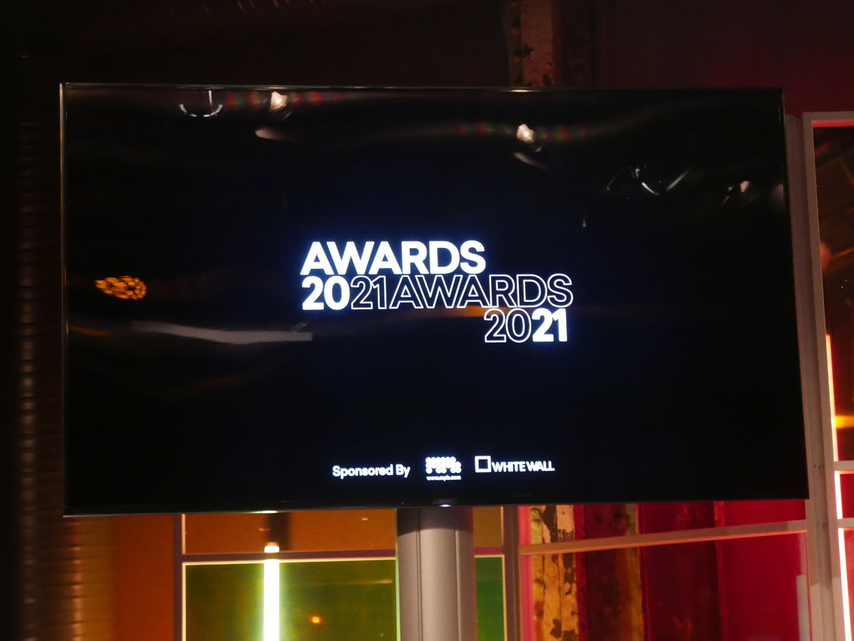 EyeEm Award Show 2021