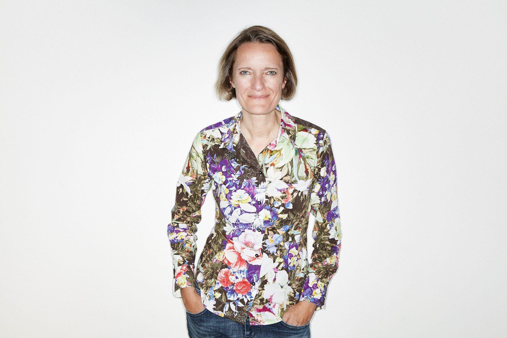 WTSPRNG ... meet art buyers from Jung von Matt, Kolle Rebbe, loved, Scholz & Friends and thjnk