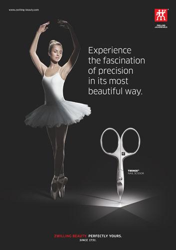 Zwilling Beauty Group GmbH
