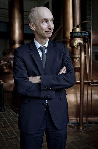 Thomas Stauder for Magnet Magazin