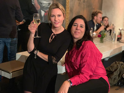 DWA Förderpreis 2019