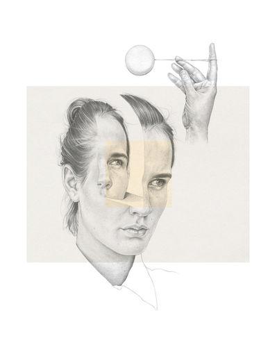 Oriana Fenwick - NEW