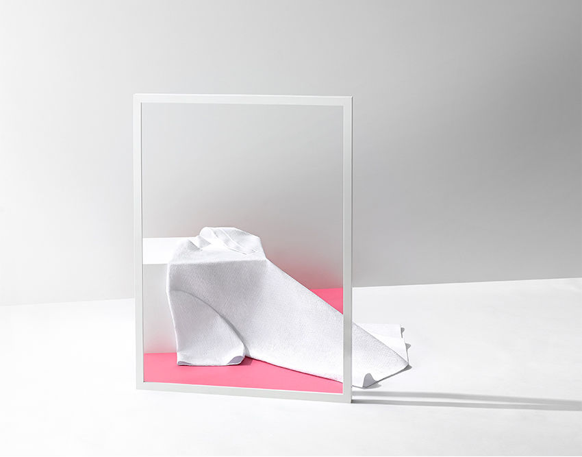 BLOSSOM MANAGEMENT GMBH Tom Schuster ( Set Design) Freie Arbeit ; Photo: Caroline Rommel