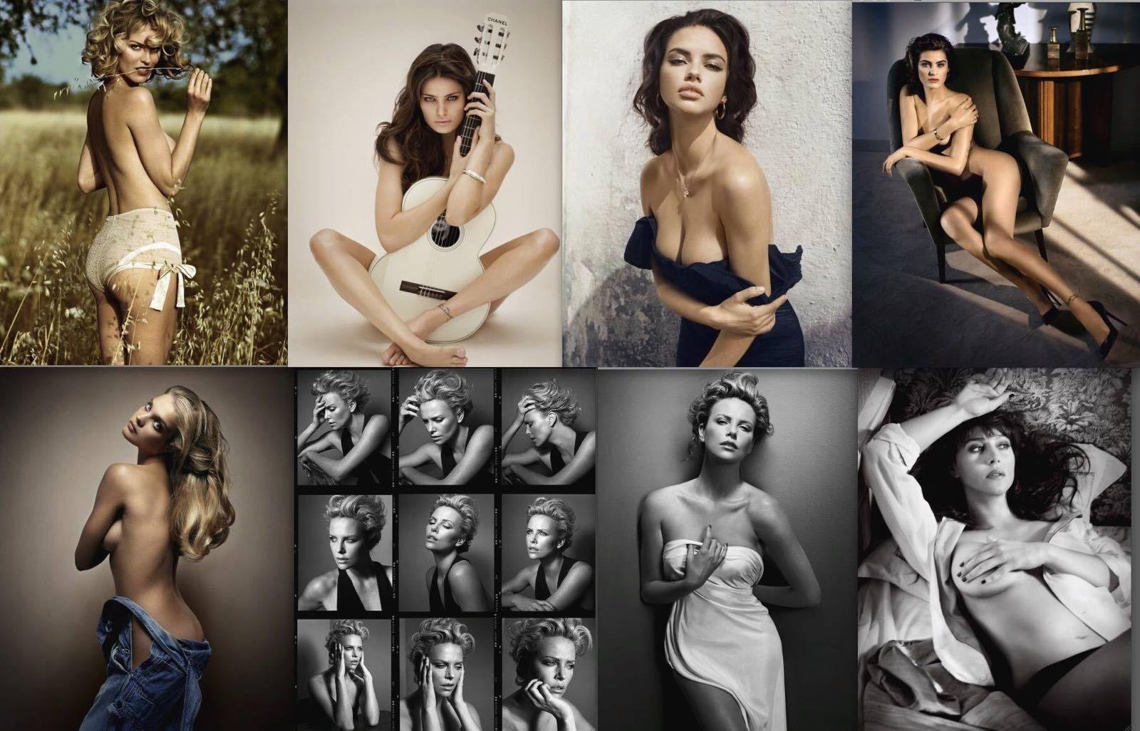 IMMAGIS FINE ART PHOTOGRAPHY