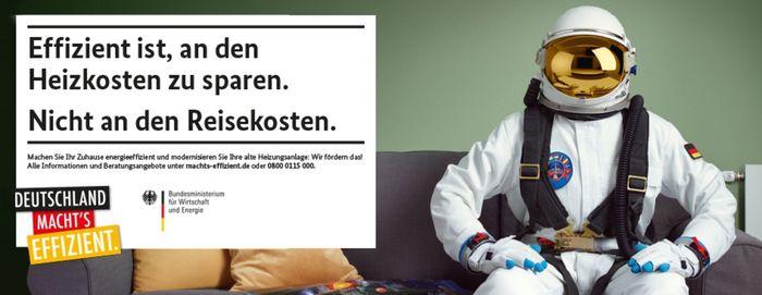PETER KLARE @BASICS.BERLIN FOR BMWI –PHOTO: ARTHUR MEBIUS