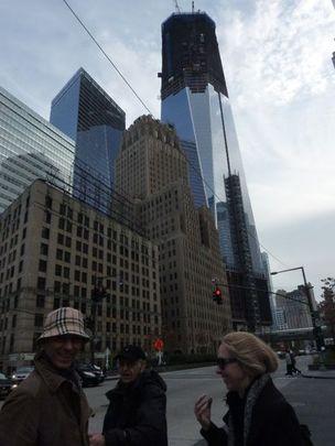 GoSee NEW YORK