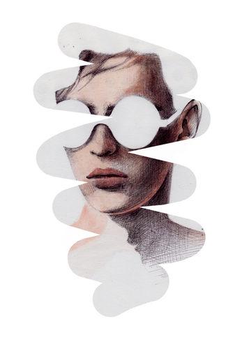 AGENT MOLLY & CO: Marianne Karlsen - Portfolio