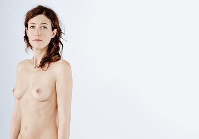 PATRICK SALONEN for Franziska Frutiger