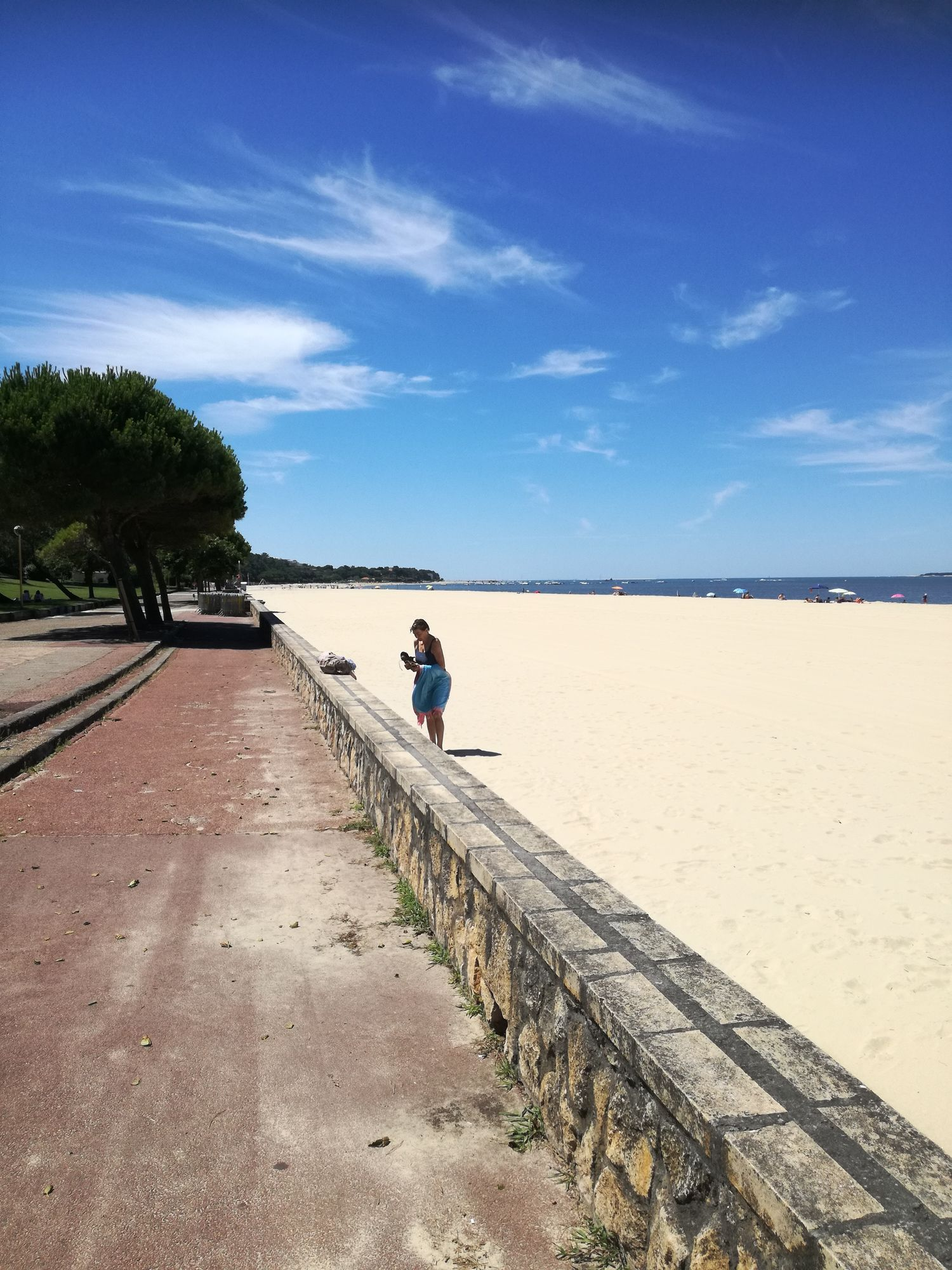 GOSEE - Bordeaux & Arcachon