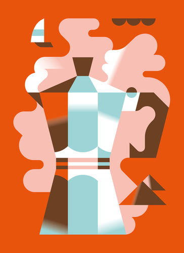 TIMO MEYER // COFFEE GERMANY