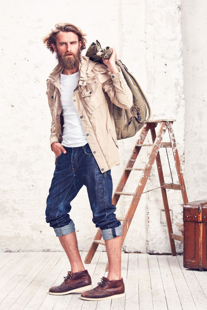 GHP PHOTO & PRODUCTION: Stefan Grossjohann, Mode-und Stilllife-Fotograf