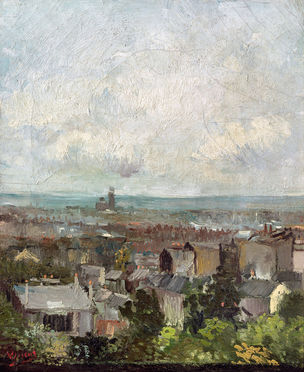 GOSEE ART: From Poussin to Monet. The Colours of France