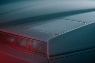 RECOM : Lagonda - Portfolio