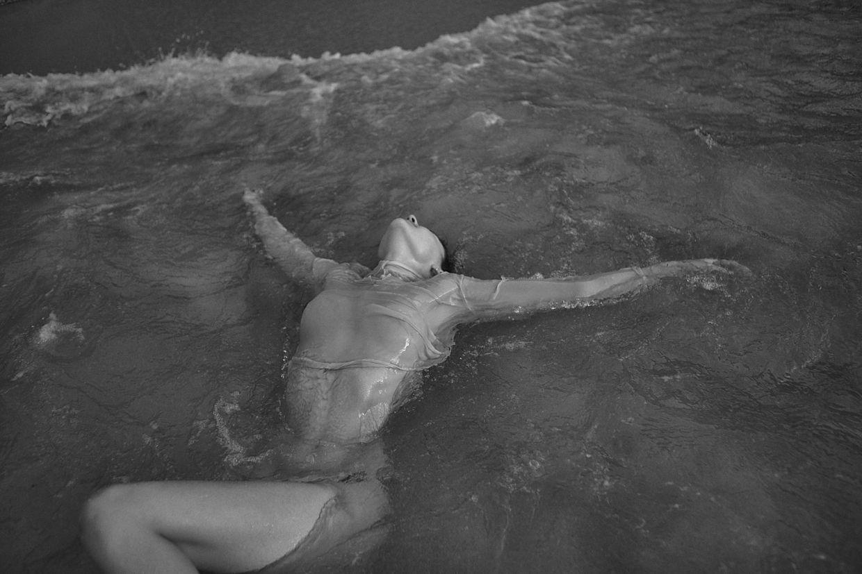 MARIE SCHMIDT repr. BY TOBIAS BOSCH FOTOMANAGEMENT