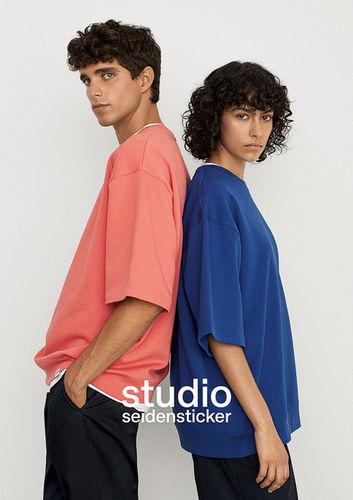 NINA KLEIN, Styling: Jana Krentzlin, Sina Östlund, Studio Seidensticker