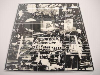 ART COLOGNE 2014 : Nanzuka, Tokio