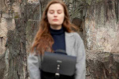 CHRISTA KLUBERT PHOTOGRAPHERS: KNOTAN for Sandqvist