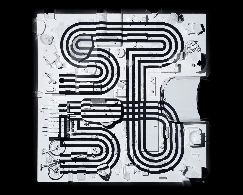 movement and gestures (MAG) for Serviceplan SP50 – Matthias Oertel + Johann Cohrs