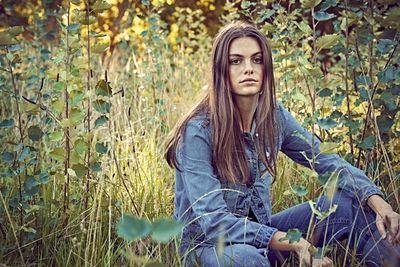 Personal Work by Beatrice Heydiri c/o Karina Bednorz