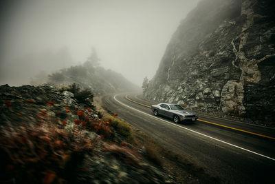 DOUBLE T PHOTOGRAPHERS: Alexander Babic - Challenger