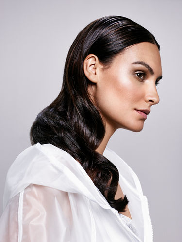 Roba Images: Beauty Shoot for SKP Essential Looks