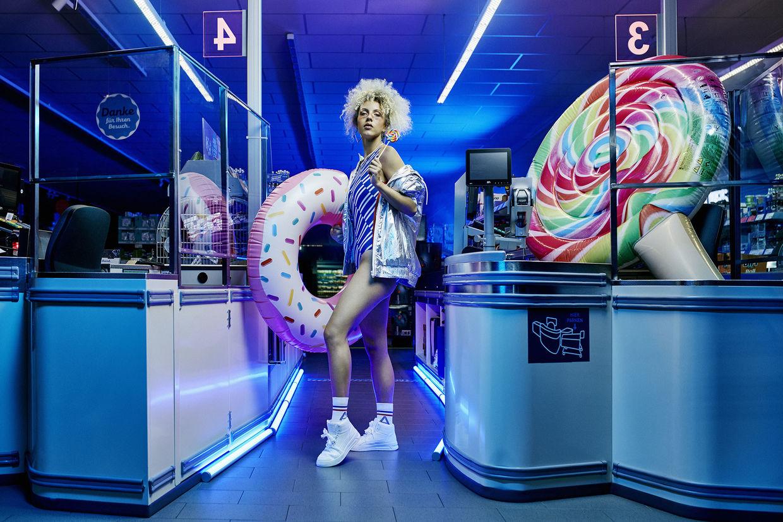 Studio Ignatov produziert die neue 360° Aldi Nord Kampagne