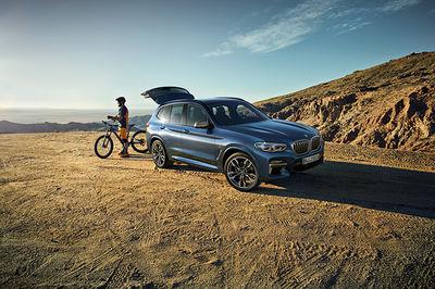 TORSTEN KLINKOW - BMW SPECIALISED