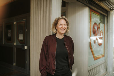BOSCHTOBANRAP : Lena Drewes, Accounting