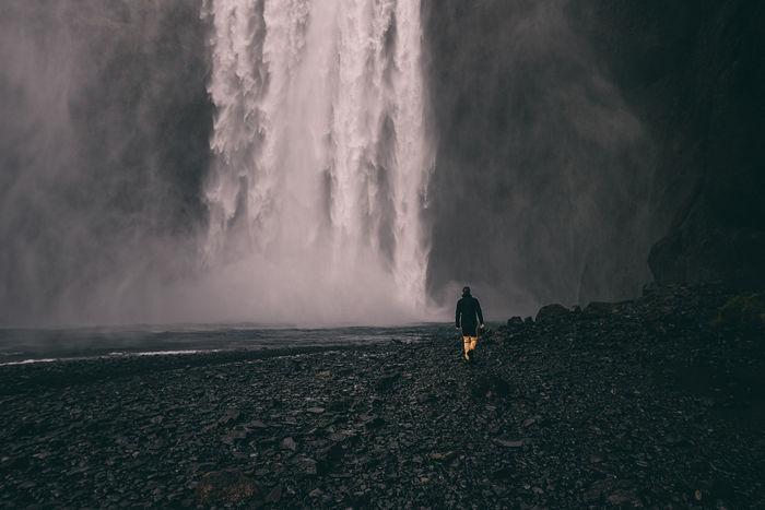 EINBAUM FOTOGRAFEN-AGENTUR | Fotograf Helge Röske