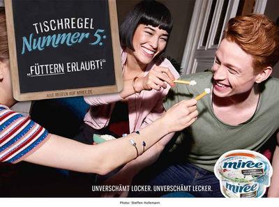 BIGOUDI Jelena Schneider & Isabel Peters für Miree