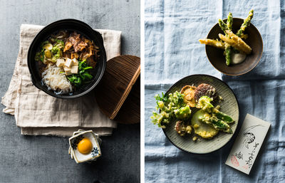 andrea thode photography :: JAPAN COOKBOOK