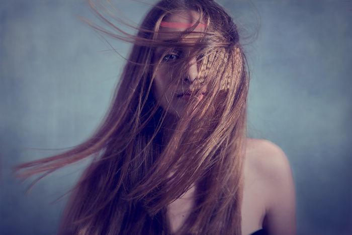 CHRISTINA SANDROCK PHOTOGRAPHY
