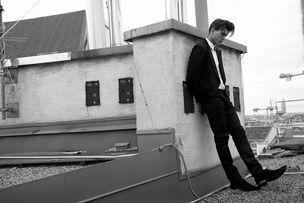 SHOTVIEW : Stefan ARMBRUSTER
