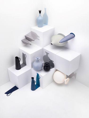 BASICS : cubes - gravity falls