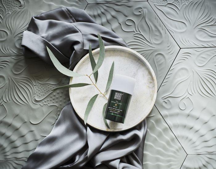 STILLSTARS - Interior Styling Cleo Scheulderman for Rituals