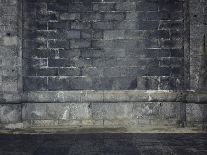 Valle de los Caídos II