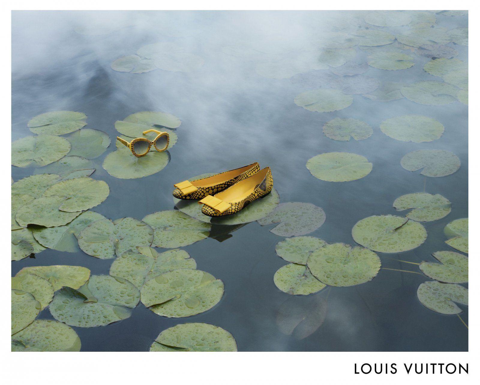 STINK Photography Vincent Gapaillard